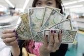 مالية النظام: لا علاقة لارتفاع الدولار بالاقتصاد.. والمصرف المركزي لن يتدخل!