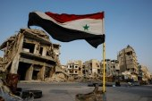 فرقة موالية لإيران تتكبد خسائر إثر هجوم عليها في درعا