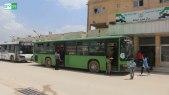 باب الهوى يحدد موعد دخول السوريين إلى تركيا بعد قضاء إجازة العيد