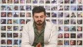 ناشط سوري يوثق أسماء وصور الآلاف ممن قضوا في معتقلات النظام