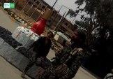 العثور على جثة عنصر عراقي من ميليشيا إيرانية في دير الزور