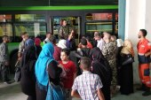 السماح لفئة معينة من السوريين بتسوية أوضاعهم في لبنان!