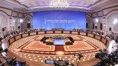 رغم عدم التزام روسيا بتعهداتها.. الإعلان عن موعد الجولة المقبلة من مباحثات أستانا!