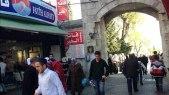 ولاية إسطنبول تمهل السوريين المخالفين حتى 20 آب وتكشف عن نقاط مهمة