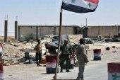 مقتل مدني وإصابة آخر بنيران قوات النظام في درعا