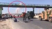 تركيا تعتزم إنشاء قواعد عسكرية في خان شيخون.. والنظام يقصف أرتالها!