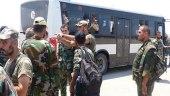 النظام يلغي الموافقات الأمنية للراغبين بدفع البدل النقدي عن الخدمة في جيشه!