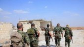 قوات النظام تقتل مدنيين اثنين بعد مداهمة قرية في ريف حلب