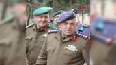 الجامعة الأمريكية في بيروت توضح حقيقة تقديمها العلاج لأبرز رموز النظام السوري