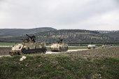 واشنطن تكشف عن تفاصيل جديدة حول المنطقة الآمنة في سوريا