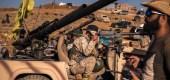 فشل النظام يجبر روسيا على دفع ميليشيات إيران إلى ساحة المعركة في إدلب