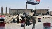 أجهزة النظام الأمنية تنفذ حملات اعتقال في درعا وريف دمشق