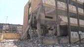 حكومة النظام تعلن عن حجم الخسائر التي لحقت بمؤسسات سوريا