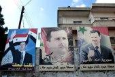 """سياسية ألمانية تصف الأسد بـ """"ديكتاتور عديم الضمير"""".. وتوضح إمكانية ترحيل السوريين"""