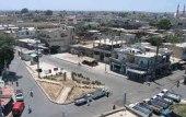 هجمات متكررة.. أمن النظام يمنع استخدام الدراجات النارية في مدينة نوى بدرعا
