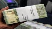قيمة الليرة السورية تنخفض مجدداً.. ومسؤول يتهم النظام!