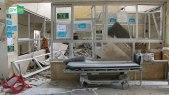 بعد تدمير عدة مراكز طبية.. روسيا تبرر استهداف المشافي في إدلب