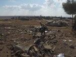 قوات النظام تواصل خرق الهدنة في إدلب