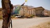 اغتيال شخص مقرب من حزب الله اللبناني في درعا