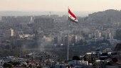 في ظل الوضع الأمني السيء.. الشركات العالمية تشعر بالقلق من العودة إلى دمشق