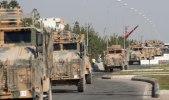 """تركيا تكشف عن شروطها لإيقاف عملية """"نبع السلام"""""""