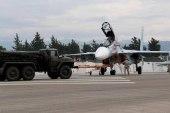 صدمة كبيرة لروسيا.. مقربون من الأسد متورطون بقصف حميميم!