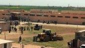 قسد تعدم مدنيين وتطلق سراح عناصر داعش من سجونها!