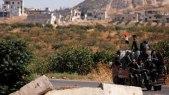 """اتفاق تركي روسي حول """"نبع السلام"""".. والنظام لن يغادر المناطق التي دخلها"""