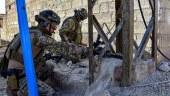 """تركيا تقول إنها فككت 988 قنبلة و442 لغماً في منطقة عملية """"نبع السلام"""""""