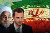 """رغما عن نظام الأسد.. إيران تسعى للاستحواذ على خبرات """"القطاع الخاص"""" بسوريا"""