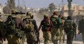 النظام يفقد العشرات من جنوده على جبهات إدلب