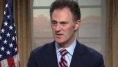 مسؤول أمريكي لـ SY24: لا نريد رؤية نفوذ إيران الخبيث في سوريا