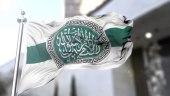 شبكة حقوقية: تحرير الشام تُضيِّق الخناق على المدنيين في إدلب