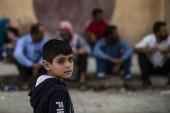 """""""اليوم العالمي للطفل"""".. النظام قتل آلاف الأطفال وشرد الملايين منهم في سوريا"""