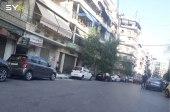 جنون الدولار وجشع التجار يزيد من معاناة السكان في حلب