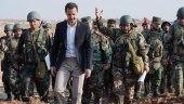 دفاعاً عن كرسيه.. الأسد يكشف عن عدد قتلى الجيش!