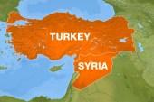 """أردوغان: لن نصغي بتاتاً لمن يقول: """"ليرحل السوريون"""""""