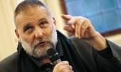 الولايات المتحدة ترصد جائزة مقابل معلومات عن رجال دين اختطفوا في سوريا