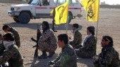 بالتفاصيل.. قتلى وأسرى من ميليشيا إيرانية في البادية السورية
