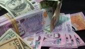 بعد تدهور السورية.. محلي إعزاز يقرر التعامل بالليرة التركية في بيع وشراء الذهب