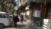 واشنطن: فساد النظام وأعماله العدوانية أدت إلى تدمير الاقتصاد في سوريا