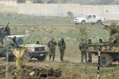 اغتيال ضابطين ومجند من الفرقة الرابعة في درعا