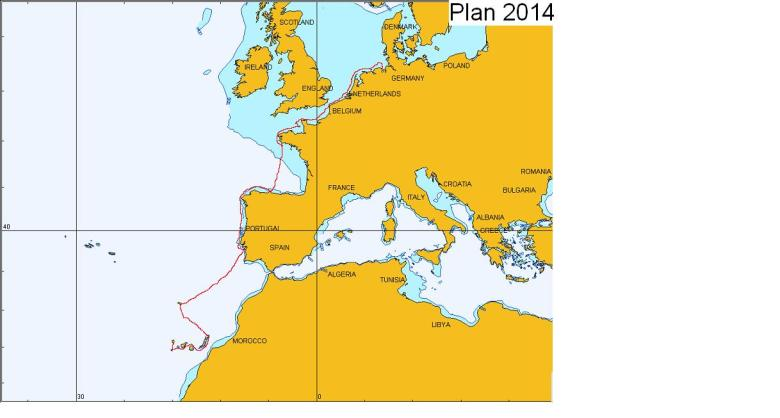 Plan2014