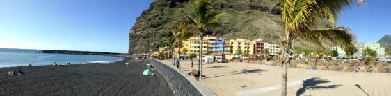 Puerto Tazacorte La Palma k