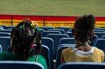 Grenada Independence-2051