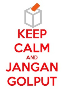 keep-calm-and-jangan-golput-1