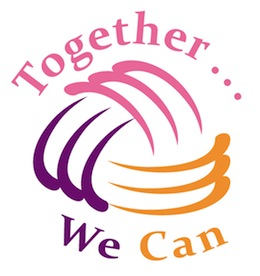 together-we-can-2011-logo2