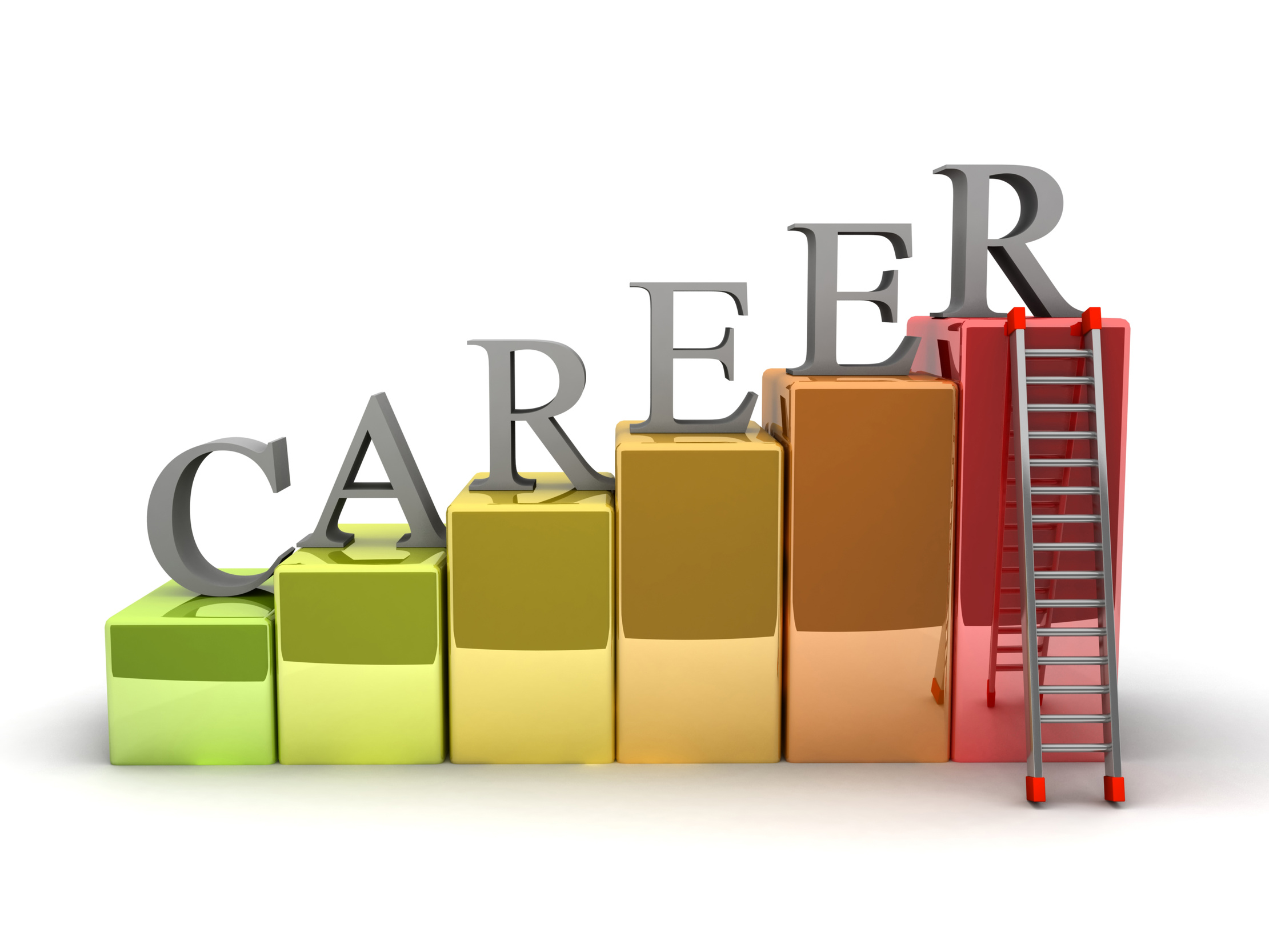 Career-Ladder.jpg