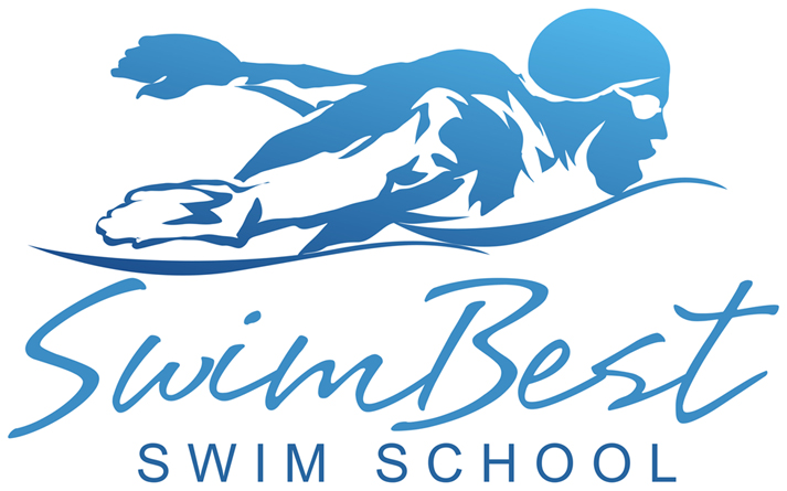 SwimBest Swim School