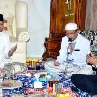Peran Seorang Kakak Dan Adik Dibalik Kesuksesan Ra Nasih Di Parlemen DPRD Jawa Timur